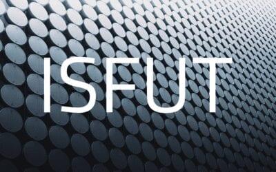 Impuesto Sustitutivo de los Impuestos Finales – ISFUT