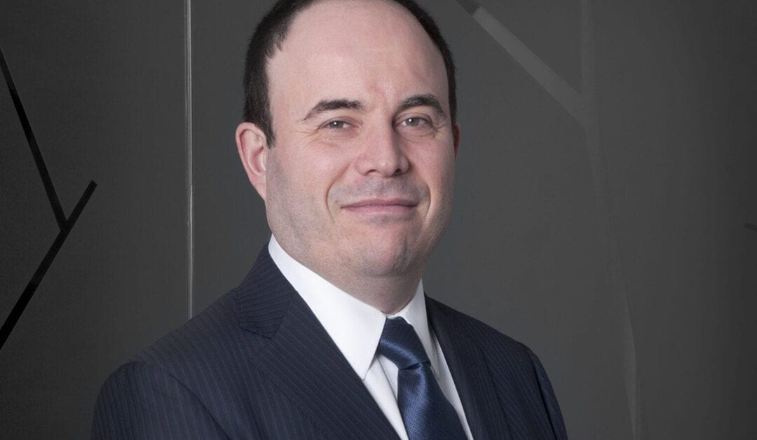 Boris León explains taxation on the 2021 Tax Return Operation