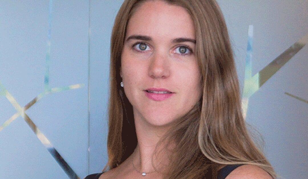 Gatica, María Isabel