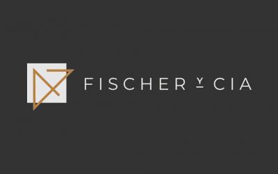 ¡Bienvenidos a Fischer y Cía.!