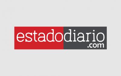 Estadio Diario: Fischer & Cía. la nueva firma de Alex Fischer y ex socios de Baraona.