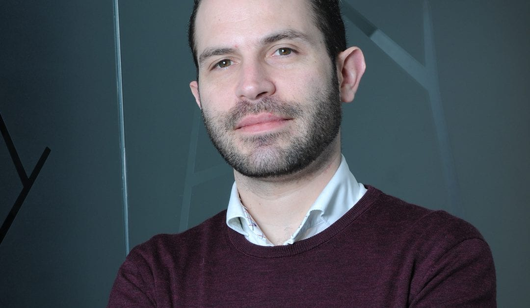 Rodríguez, Sebastián