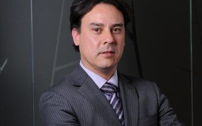 Valenzuela, Juan Cristóbal