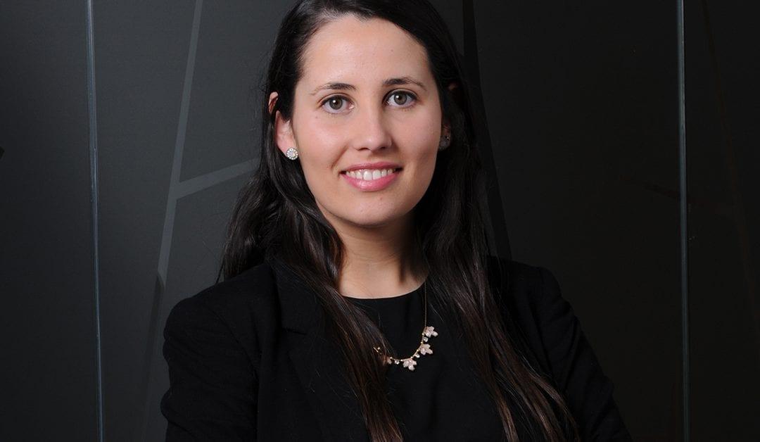 Javiera Muñoz en DF: Impuestos verdes, una revisión real y a tiempo