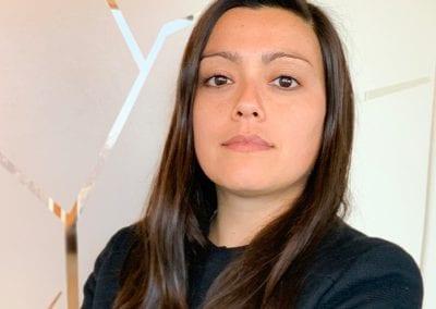Arancibia, Patricia