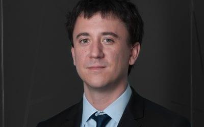 Ortega, Juan Cristóbal