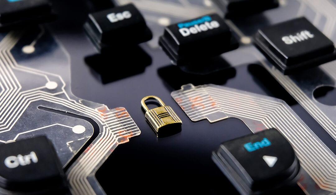Nuevas herramientas para intercambio seguro de datos personales