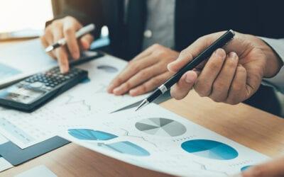 CMF: Guía de estándares y principios generales para la protección del cliente financiero