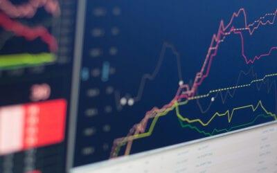 Proyecto de ley que impone obligaciones de información a instituciones financieras