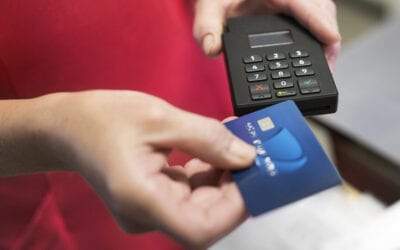 Bill that regulates the Exchange Rates of the Payment Means System