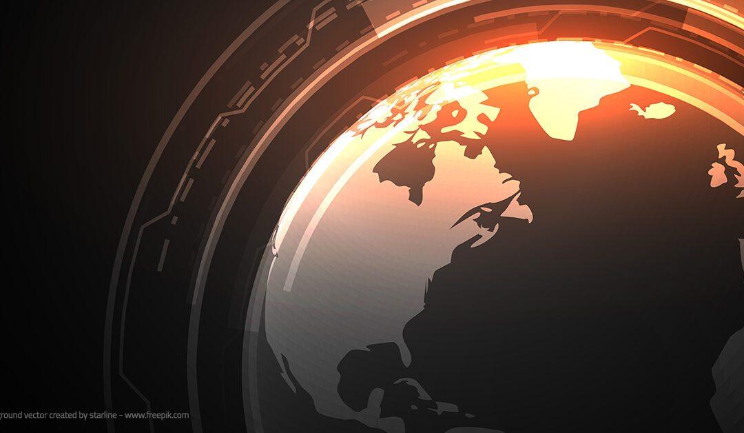 Nuevo reporte de la OCDE confirma la necesidad de reformas tributarias internacionales