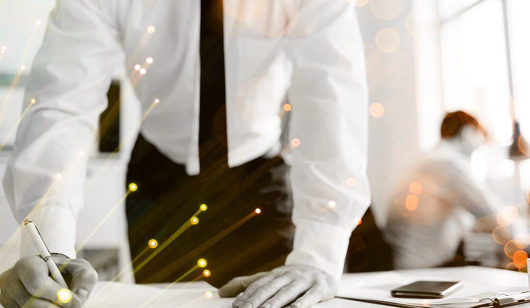 Ley de Empresas en un día: Publicación en el Diario Oficial de la Ley 21.366