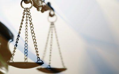 Promulgan ley para la reanudación de términos probatorios