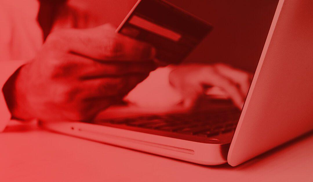 Veto Sustitutivo: Prohibición de descuentos a medios de pago