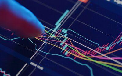 Acuerdo Marco Inclusivo OCDE-G20: Los desafíos de la digitalización de la economía